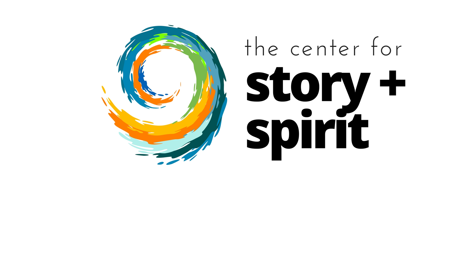 The Center for Story and Spirit