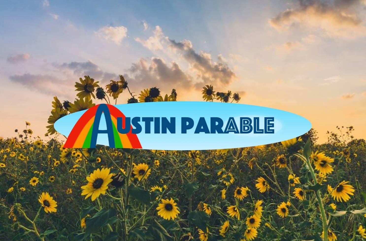 Austin Parable