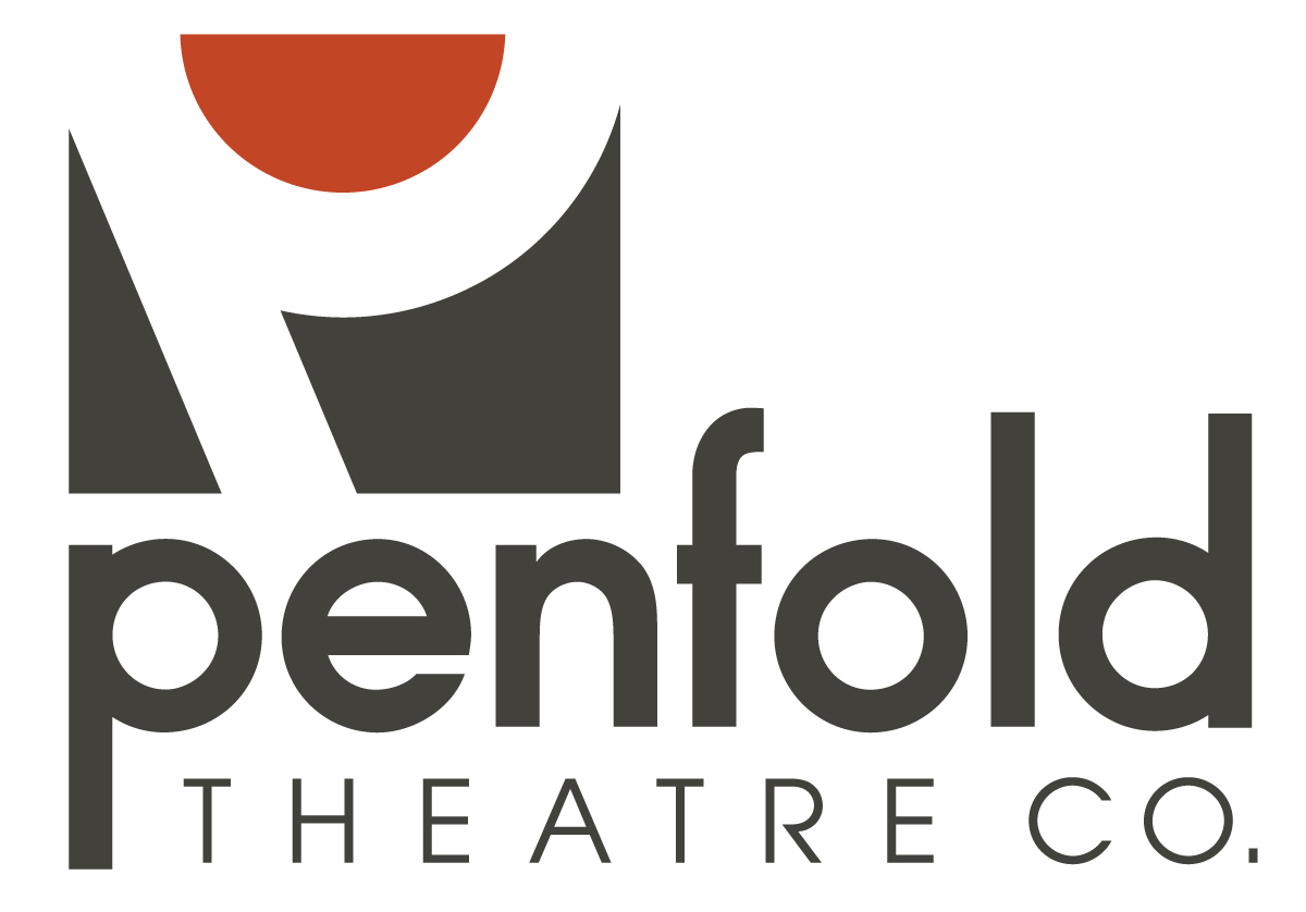 Copy of Penfold Theatre