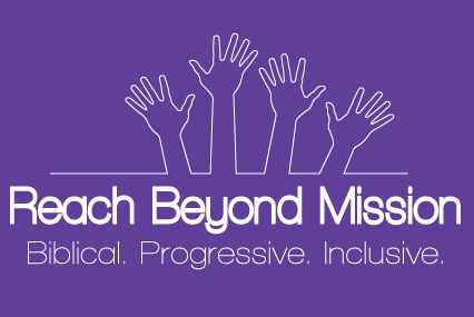 Reach Beyond Mission