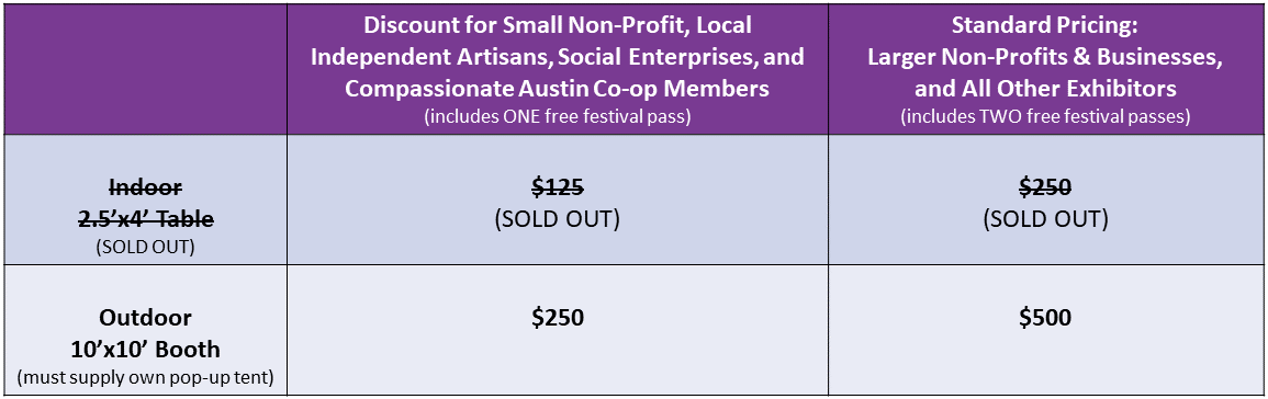 Vendor & Exhibitor Pricing Tables_v3.SOLD OUT.png