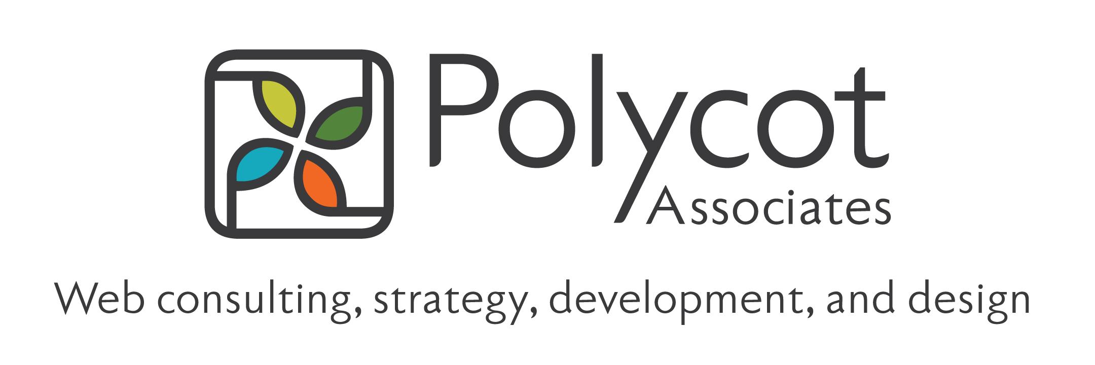 Polycot-logos-2x6-large-01.png