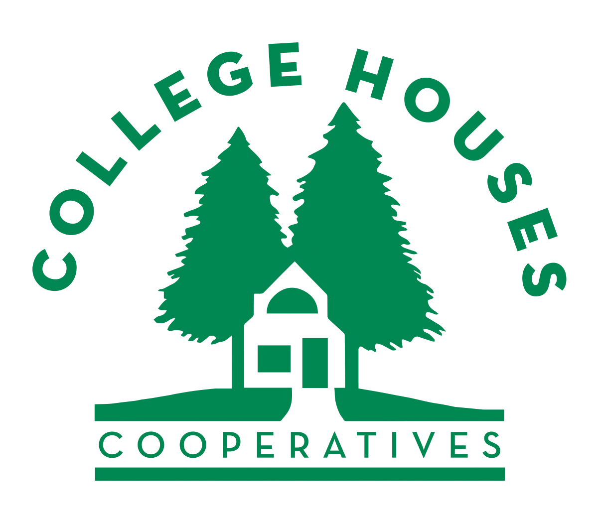 CollegeHousesCoopLogo-rgb.png