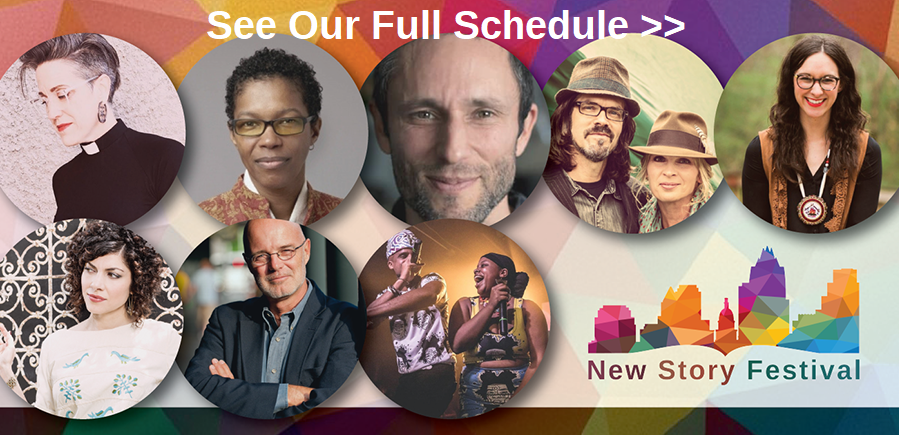 Full Schedule Banner.png