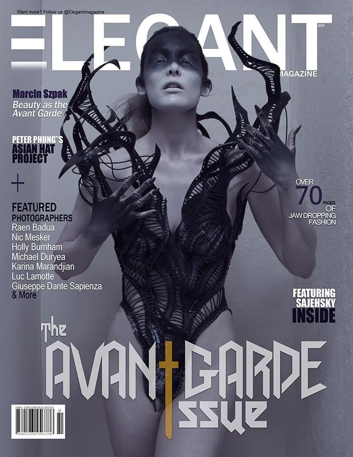 Elegant cover October 2013.jpg