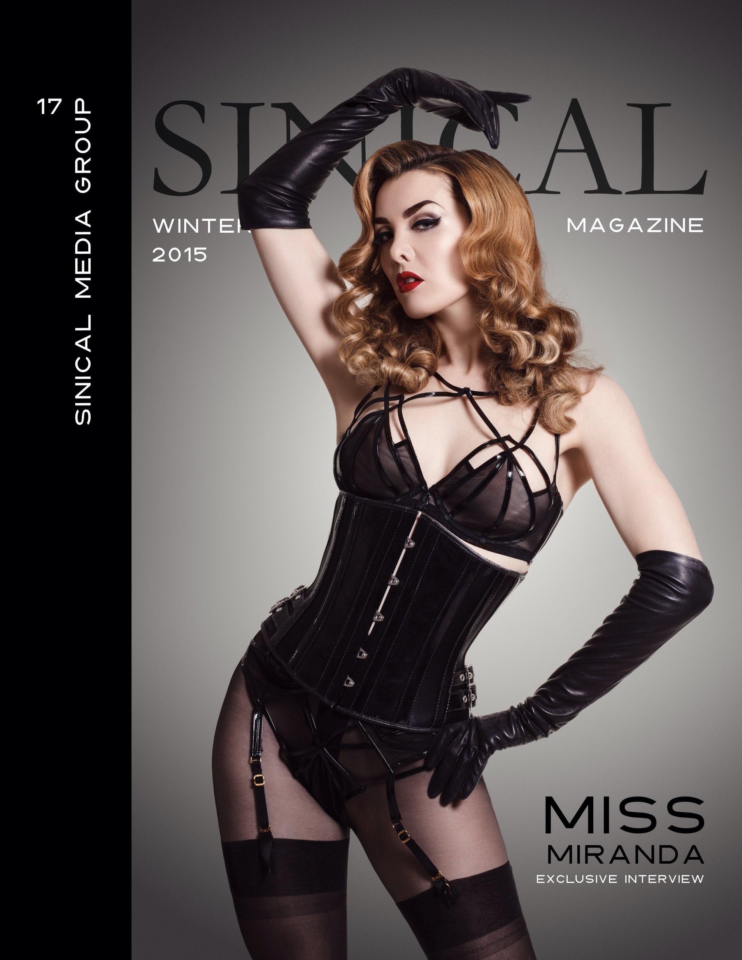 Sinical Cover December 2014.JPG