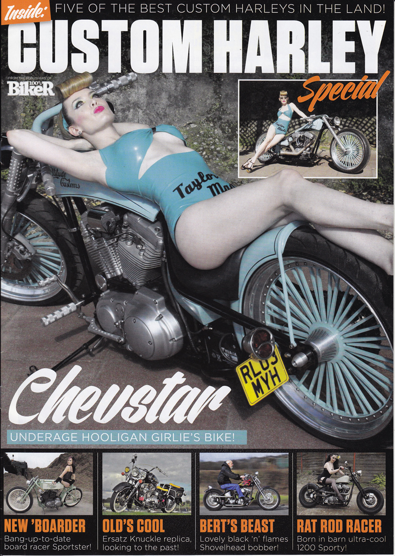Custom Harley July 2013 web.jpg