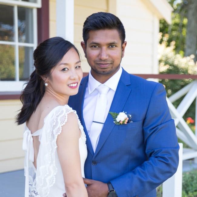 Pop-up wedding portraits.jpg