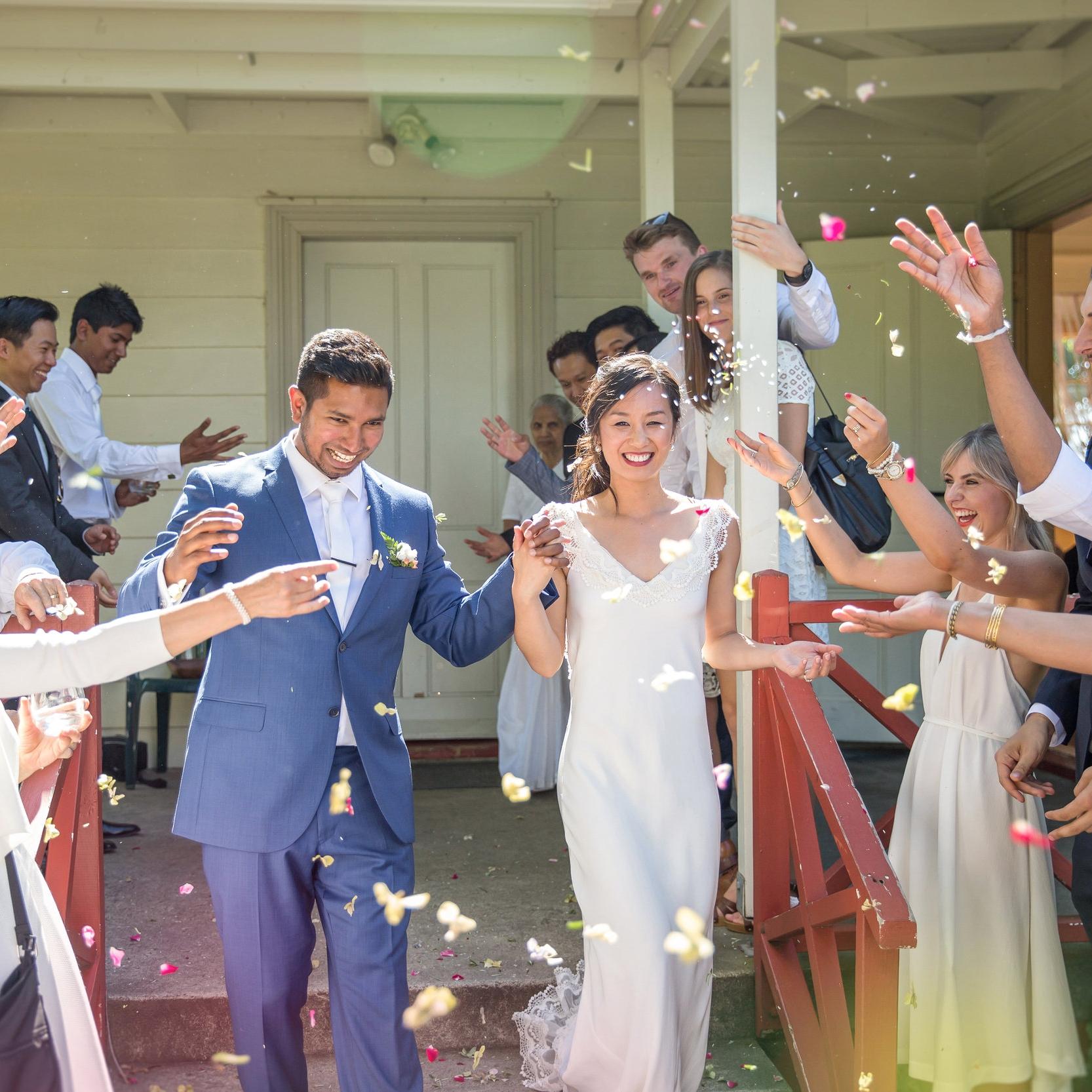 hero_bespoke_weddings_SLW.jpg