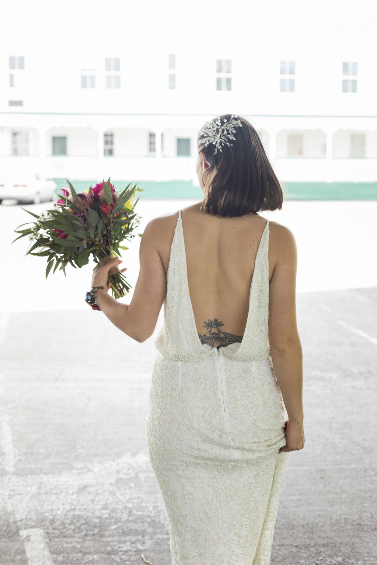 Pop-Up-Wedding-Auckland_01.jpg