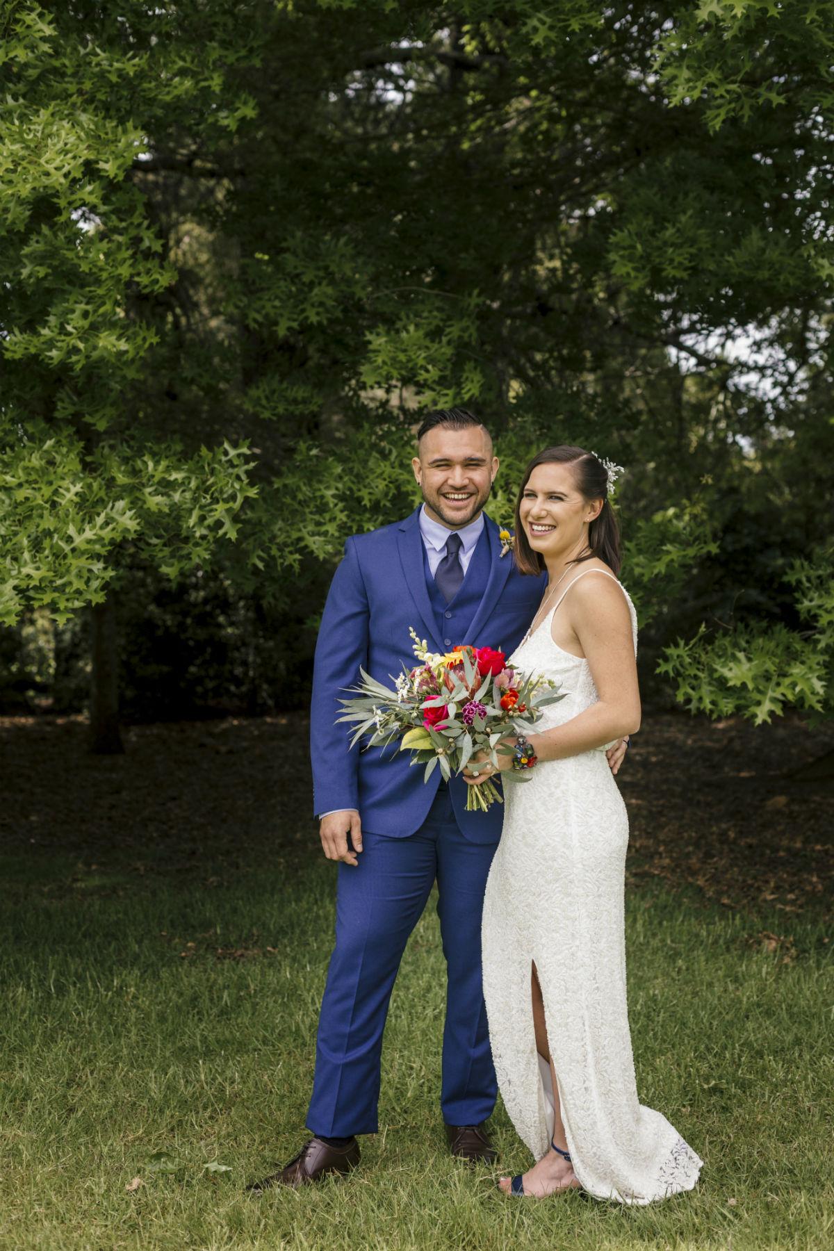 Pop-Up-Wedding-Auclandd_02.jpg