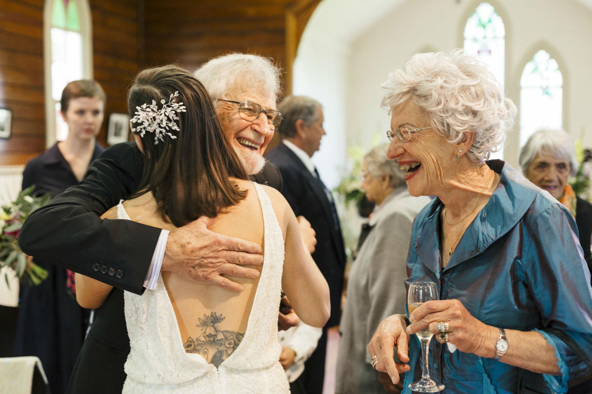 Pop-Up-Wedding-Auckland_10.jpg