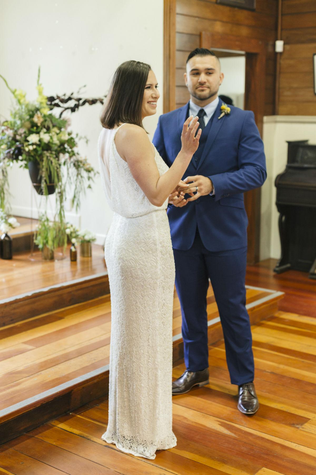 Pop-Up-Wedding-Auckland_12.jpg
