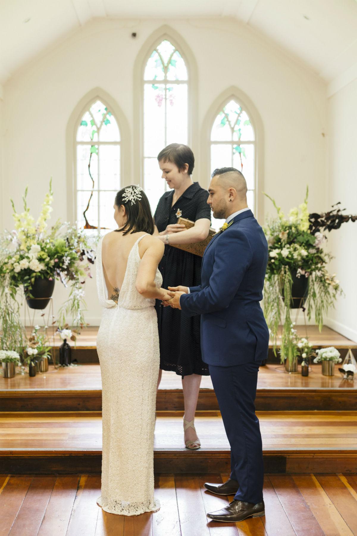 Pop-Up-Wedding-Auckland_14.jpg