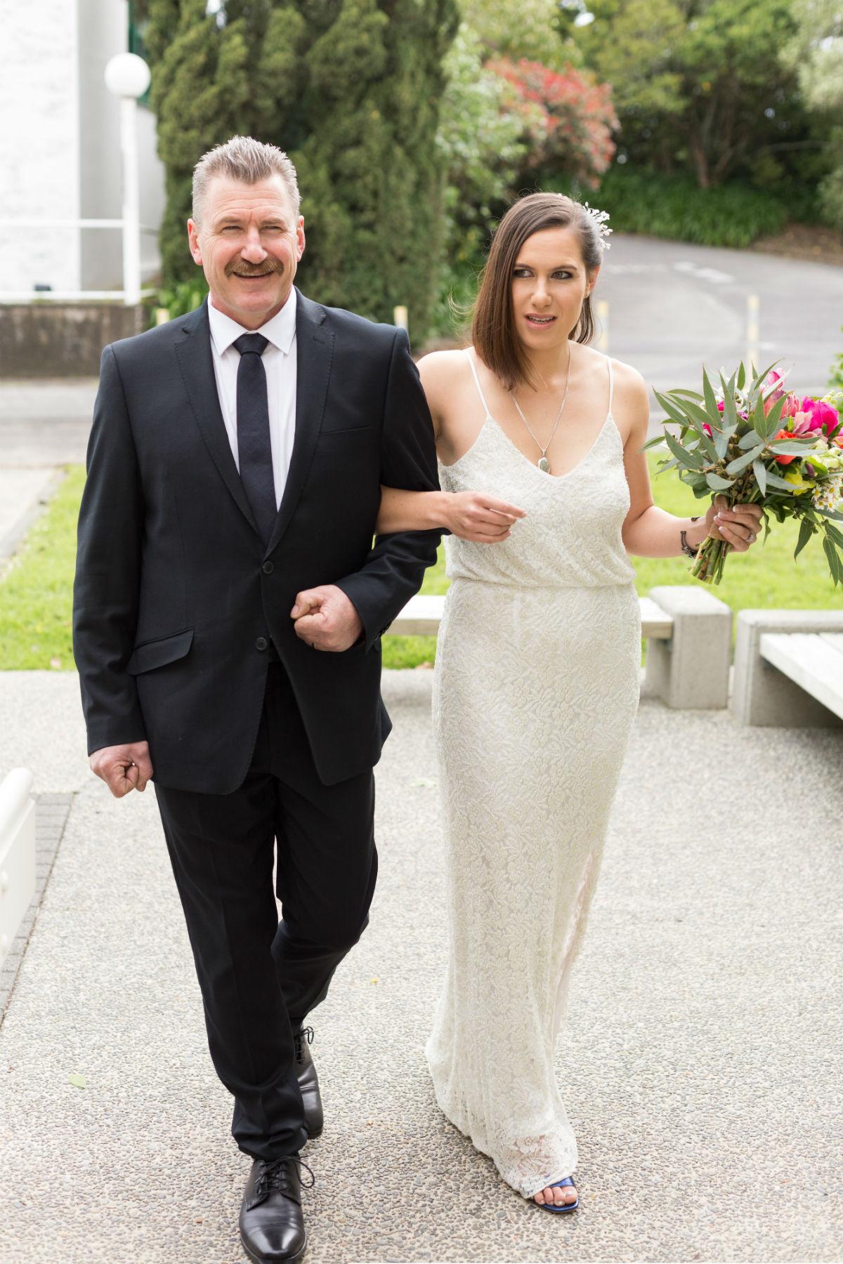 Pop-Up-Wedding-Auckland_19.jpg