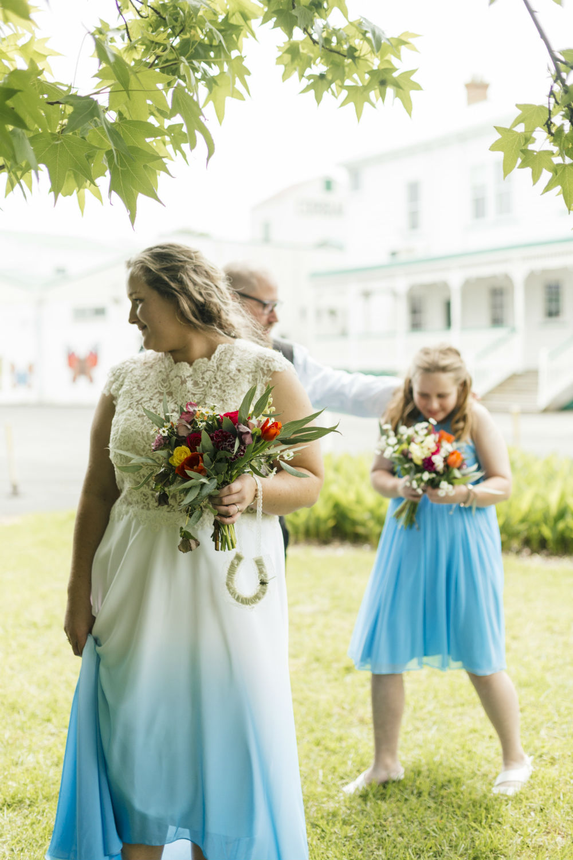 JS_CorbanEstate_Wedding05.jpg
