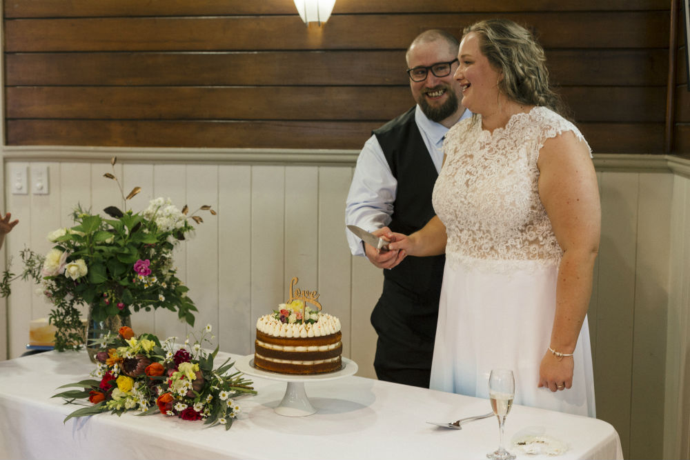 JS_CorbanEstate_Wedding07.jpg
