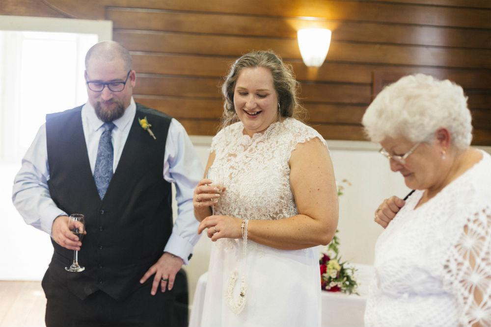 JS_CorbanEstate_Wedding08.jpg