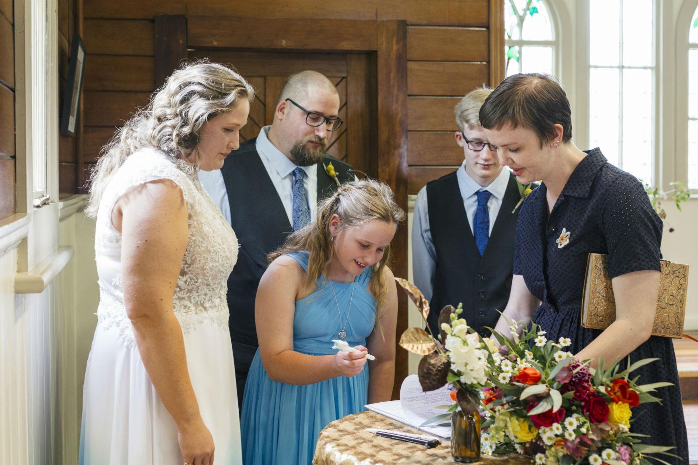JS_CorbanEstate_Wedding12.jpg