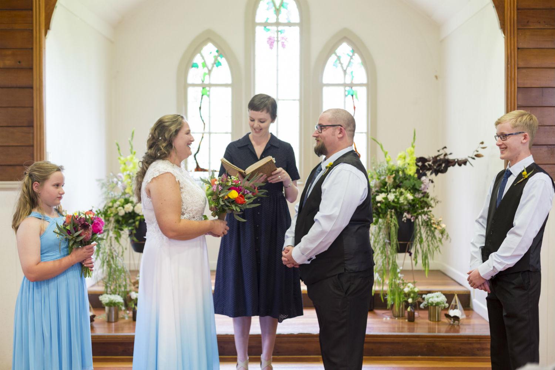JS_CorbanEstate_Wedding15.jpg