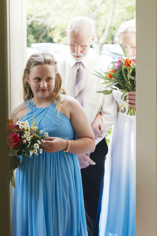 JS_CorbanEstate_Wedding16.jpg