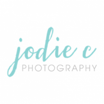 AKL Jodie C Photography.png