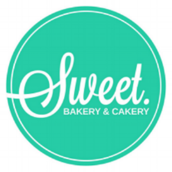 WLG Sweet Bakery.png