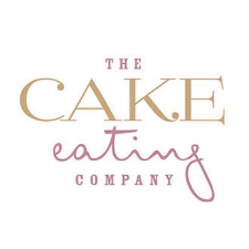 CHC Cake Eating Company.png