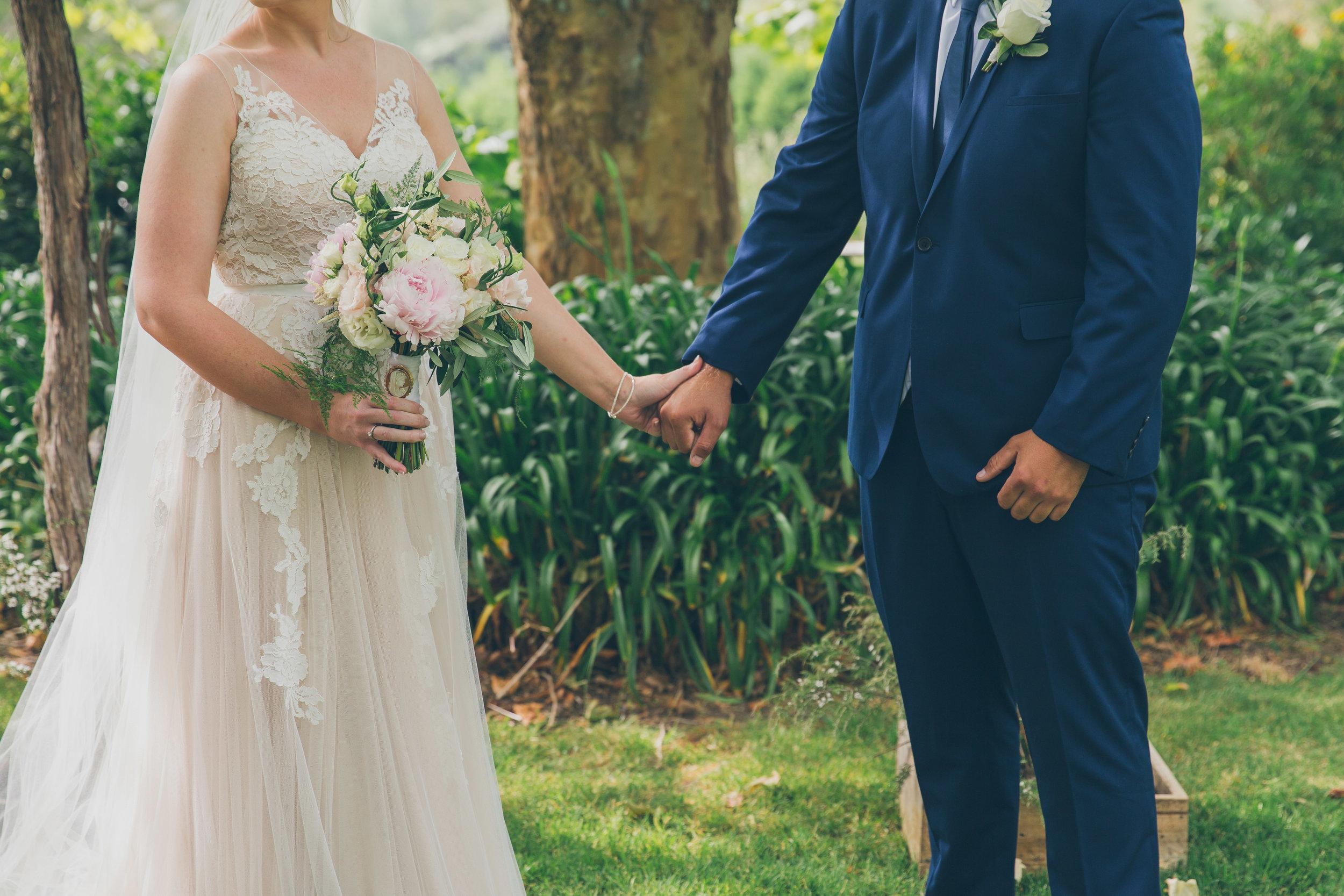 C & J - Wedding - Oh Joy! Photography - Tauranga, New Zealand-2.jpg