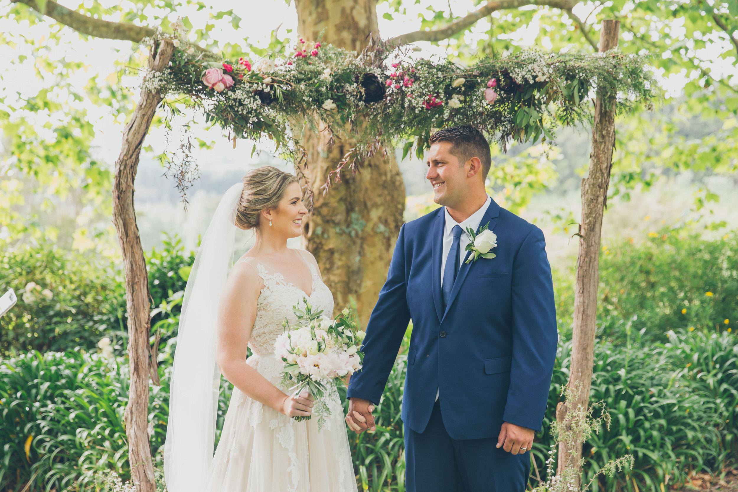 C & J - Wedding - Oh Joy! Photography - Tauranga, New Zealand-3.jpg