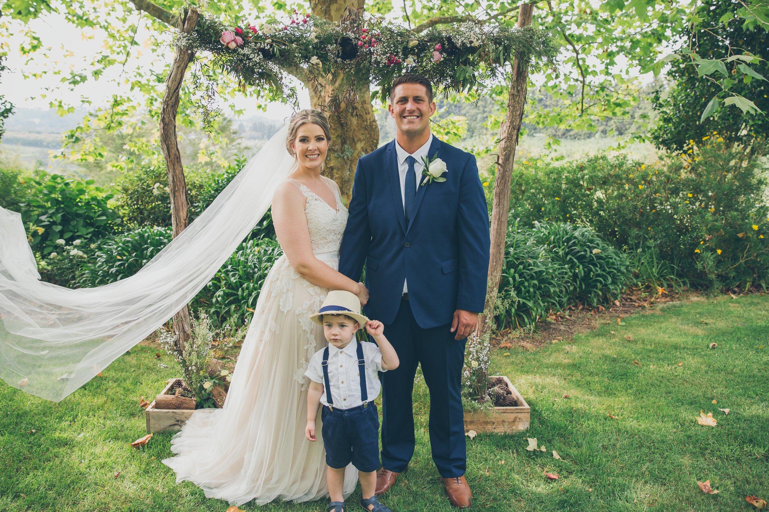 C & J - Wedding - Oh Joy! Photography - Tauranga, New Zealand-4.jpg