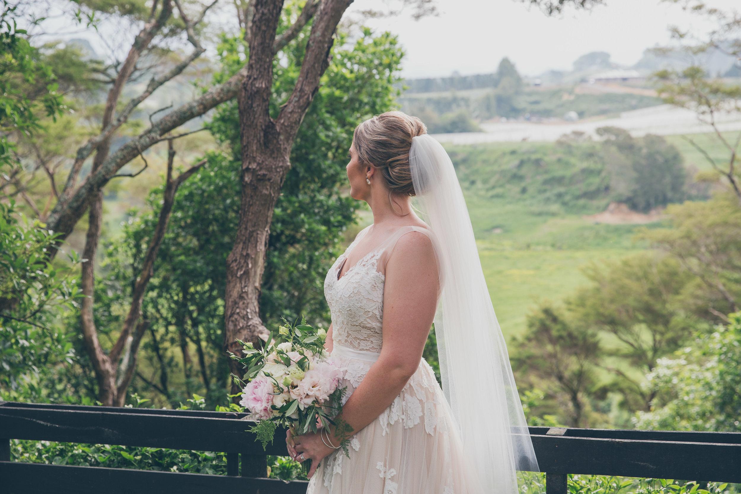C & J - Wedding - Oh Joy! Photography - Tauranga, New Zealand-6.jpg