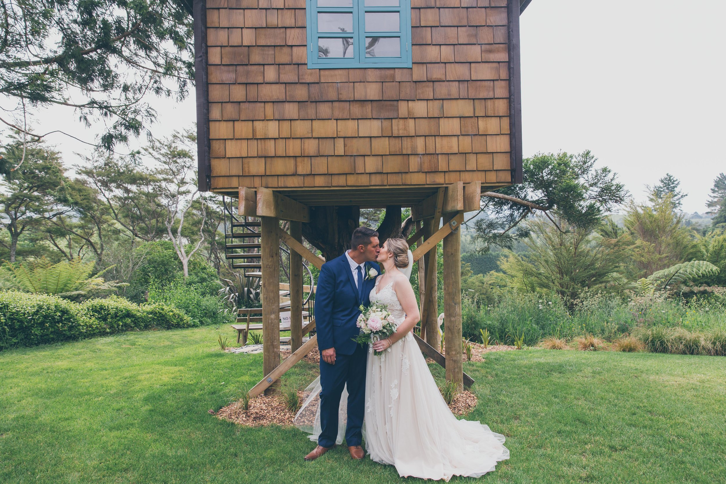 C & J - Wedding - Oh Joy! Photography - Tauranga, New Zealand-5.jpg