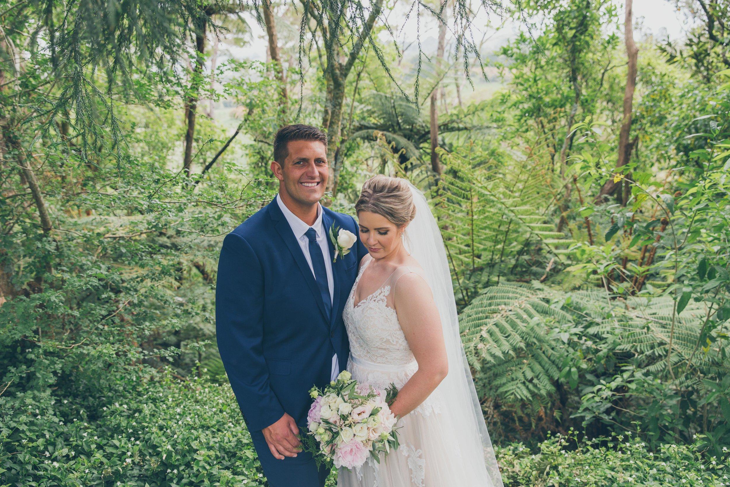 C & J - Wedding - Oh Joy! Photography - Tauranga, New Zealand-8.jpg