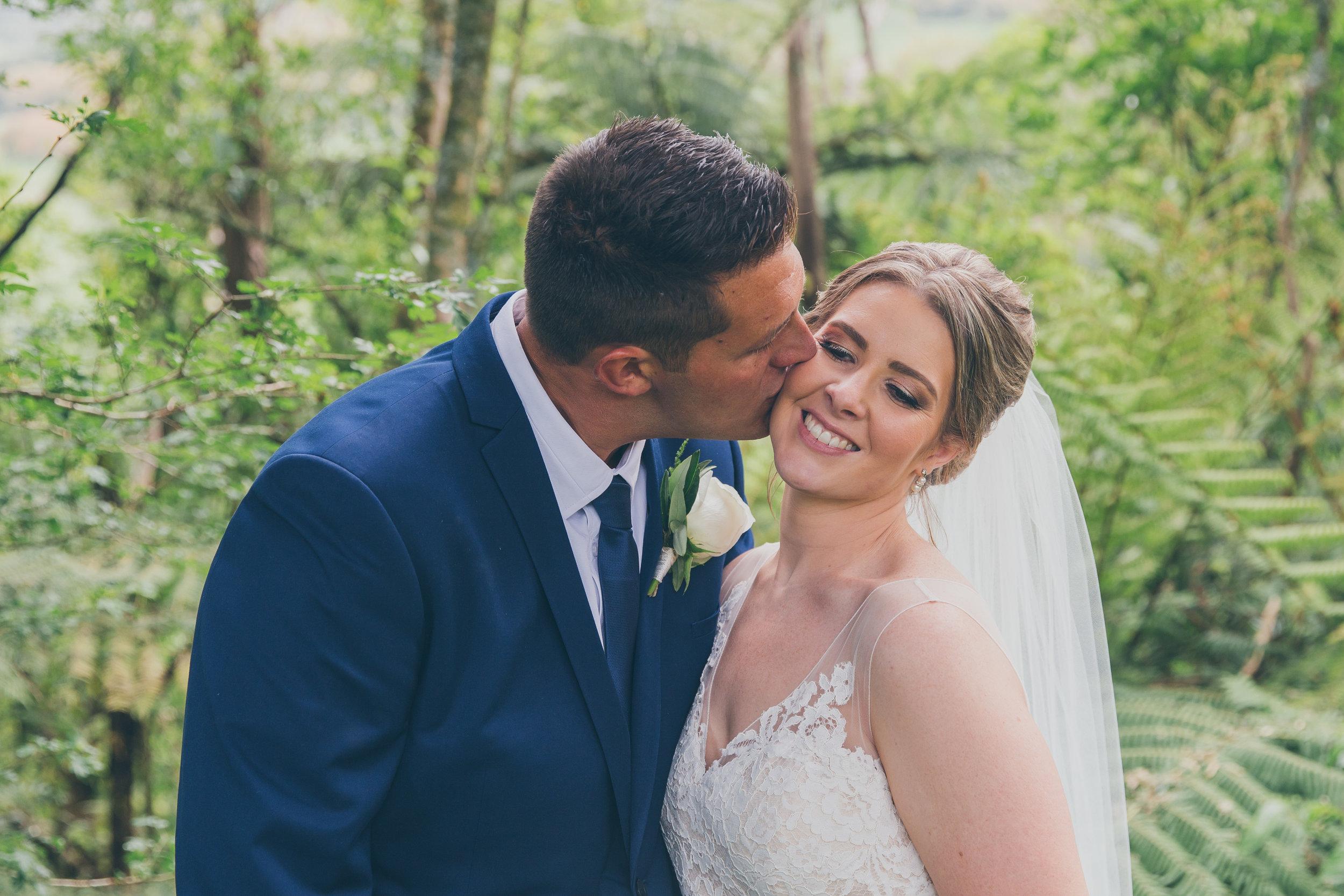 C & J - Wedding - Oh Joy! Photography - Tauranga, New Zealand-9.jpg