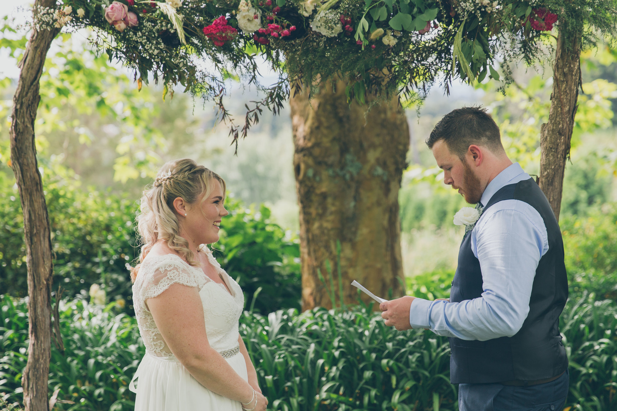 K & S - Wedding - Oh Joy! Photography - Tauranga, New Zealand-2.jpg
