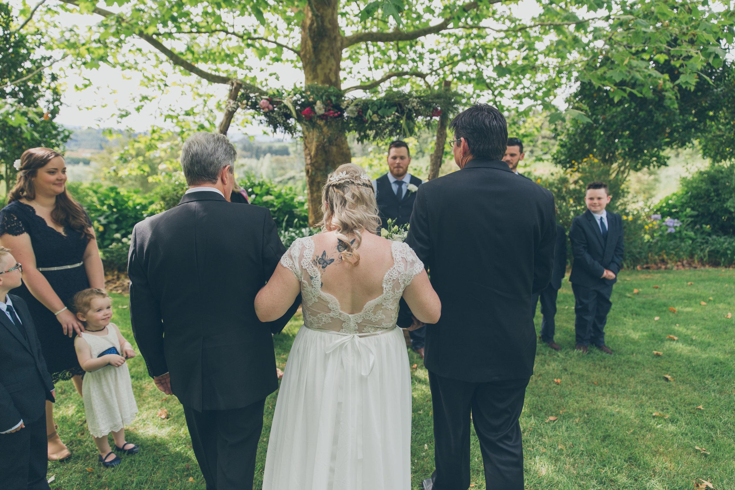 K & S - Wedding - Oh Joy! Photography - Tauranga, New Zealand-1.jpg
