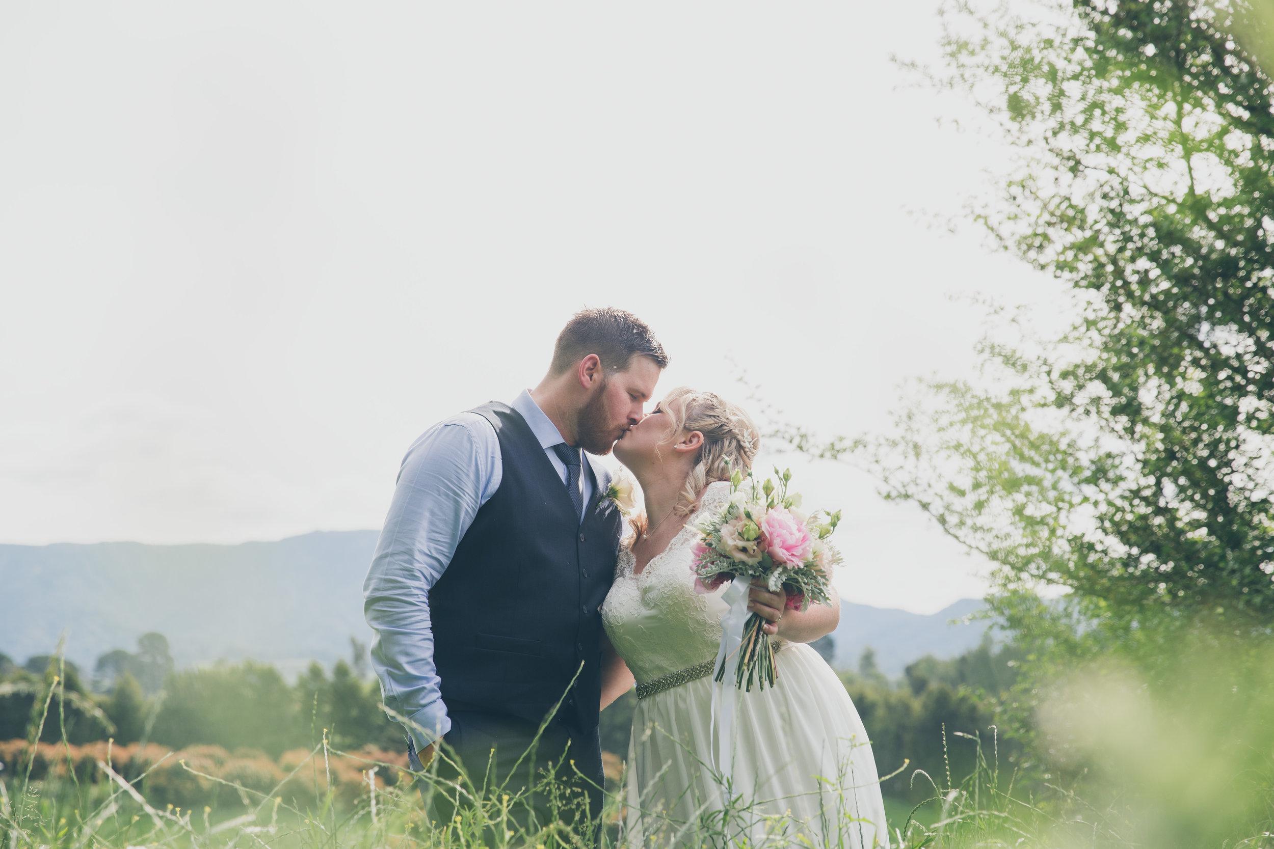 K & S - Wedding - Oh Joy! Photography - Tauranga, New Zealand-4.jpg