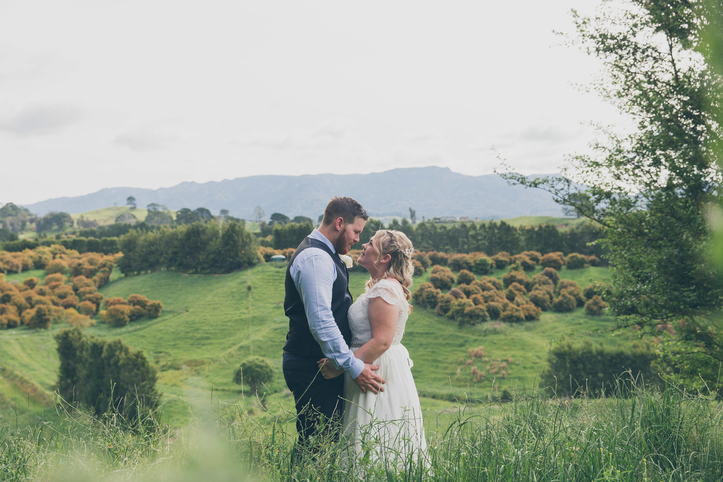 K & S - Wedding - Oh Joy! Photography - Tauranga, New Zealand-5.jpg