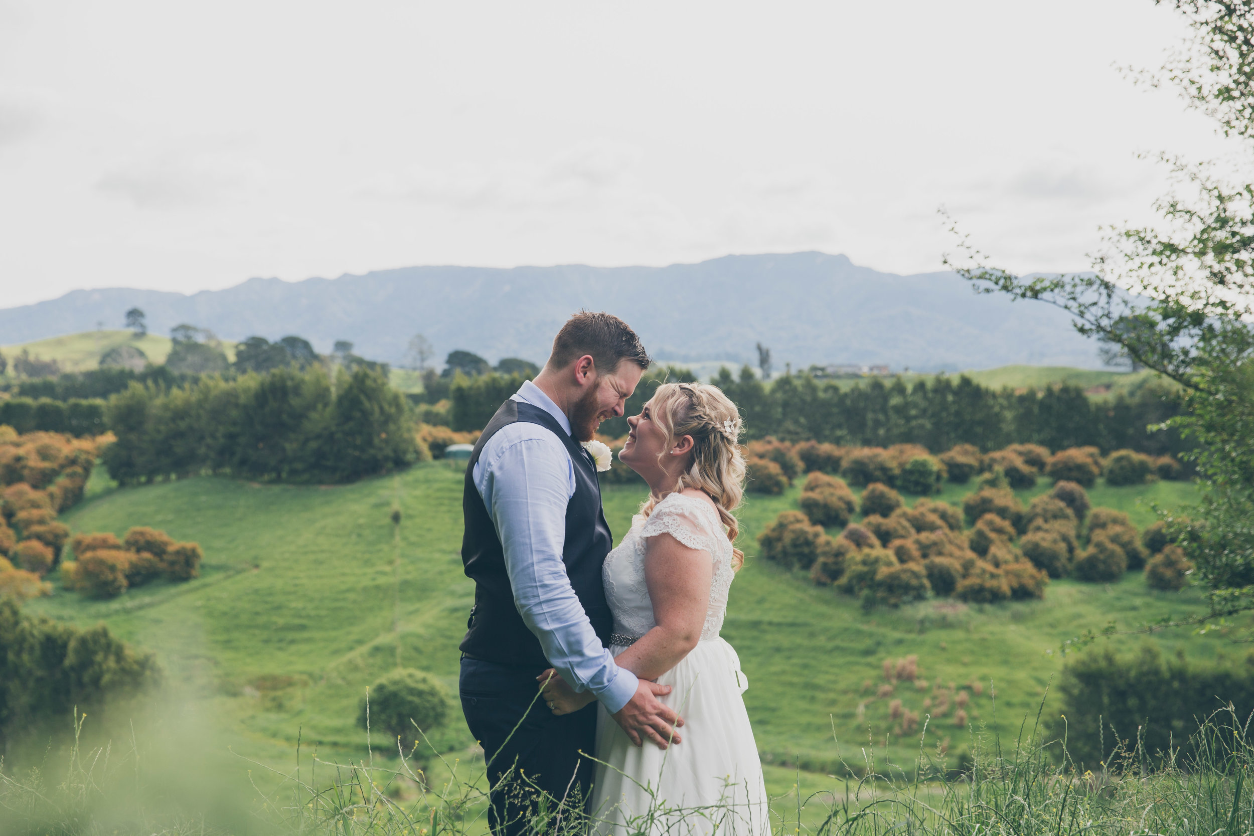 K & S - Wedding - Oh Joy! Photography - Tauranga, New Zealand-6.jpg