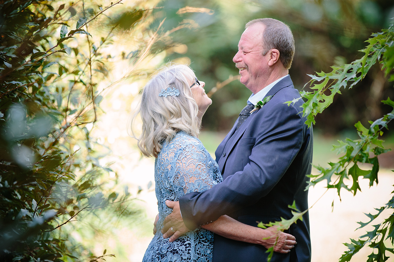 Flat_Bush_Small_Wedding.jpg