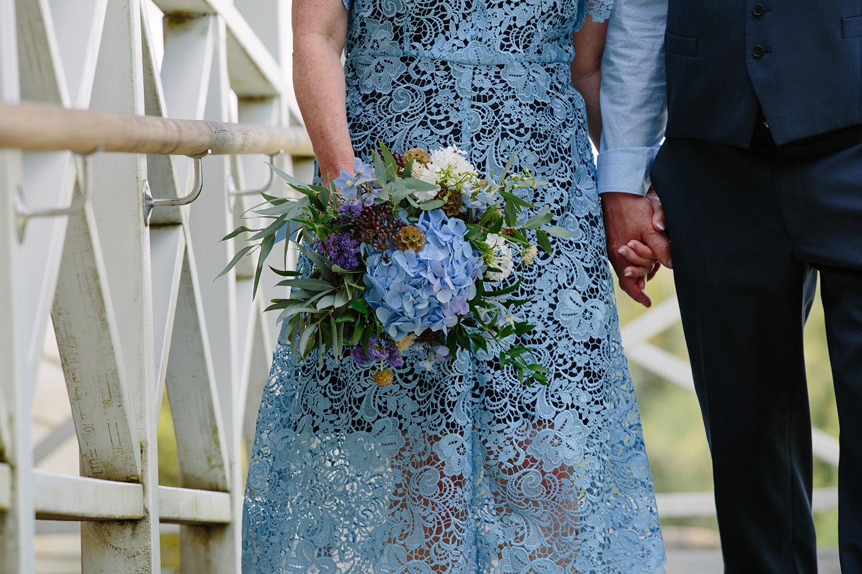 something-blue-wedding-ideas - Copy.jpg