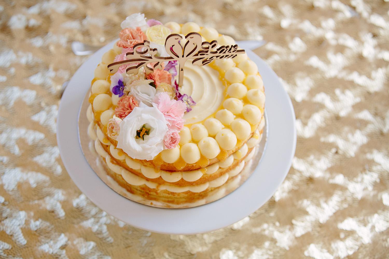 baker-and-co-wedding-cake - Copy.jpg