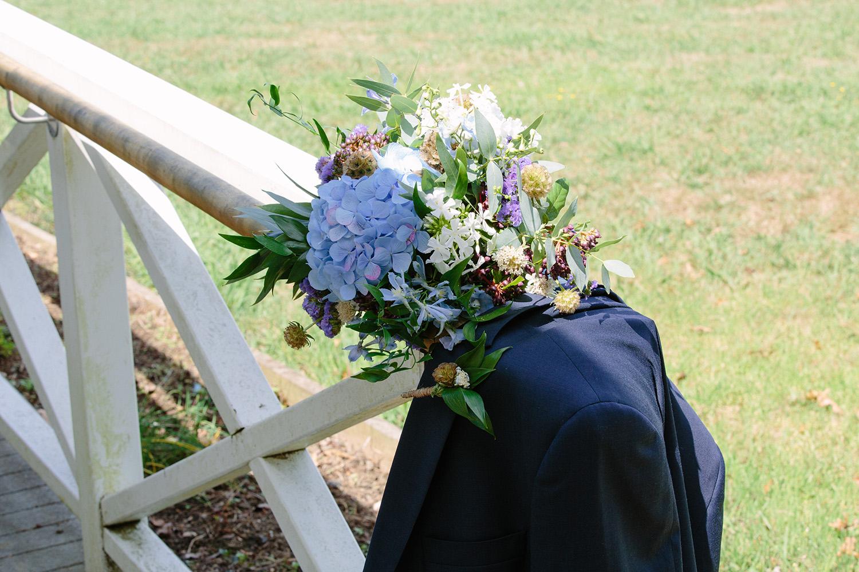 bridal-florals-floramay-nz - Copy.jpg