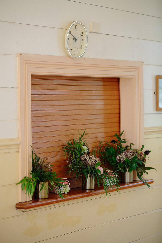 flat-bush-hall-decor - Copy.jpg
