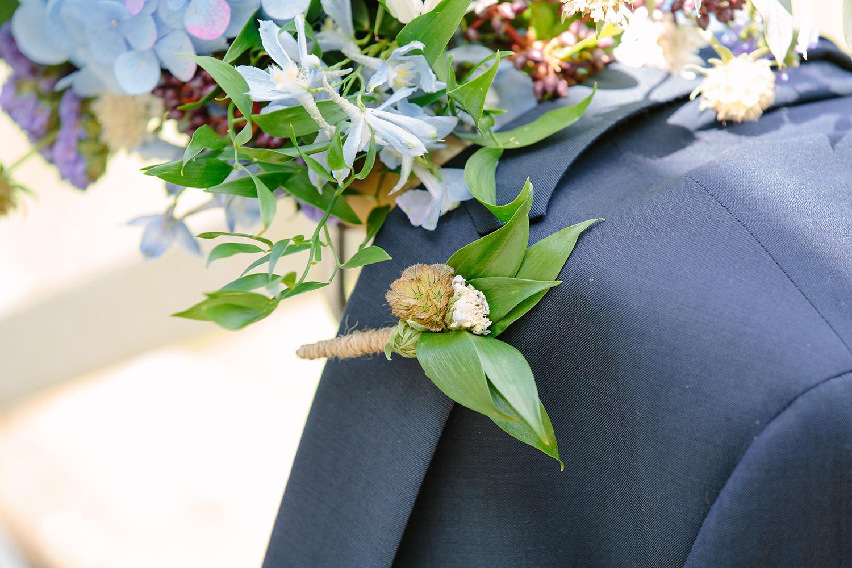groom-buttonhole-idea-floramay-nz - Copy.jpg