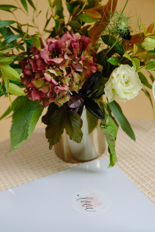 skinny-love-weddings-flat-bush - Copy.jpg