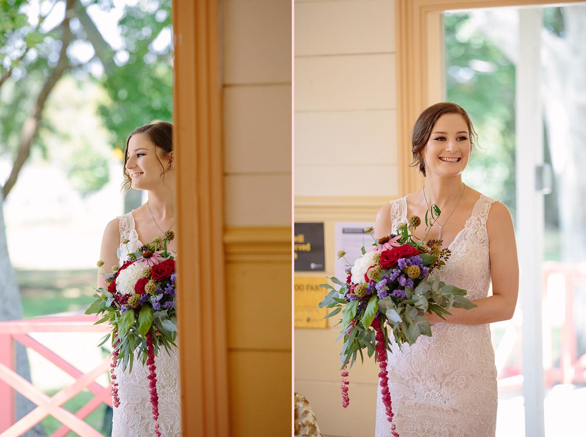 happy-bride.psd.jpg
