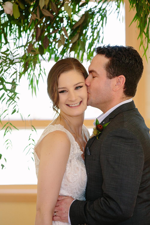 happy-couple-pop-up-wedding.jpg