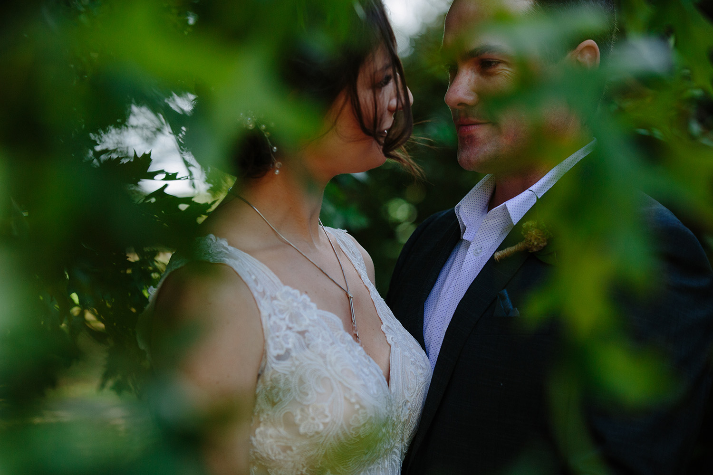 sarah-weber-wedding-photographer-flat-bush.jpg